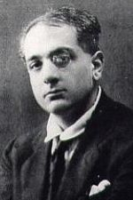 Alberto Savino