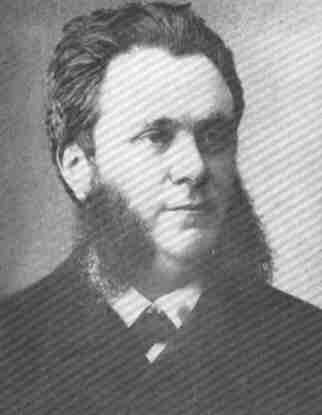 Alexandru Dimitrie Xenopol