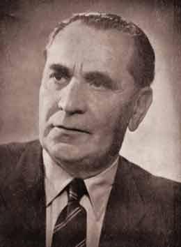 Constantin Daicoviciu
