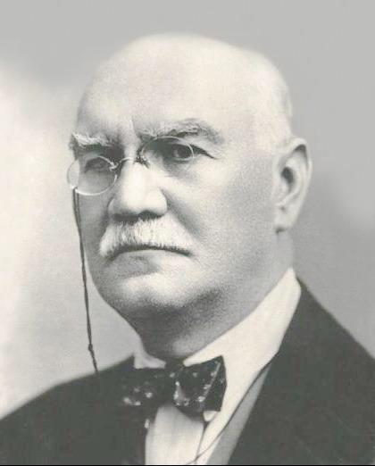 Constantin Radulescu Motru