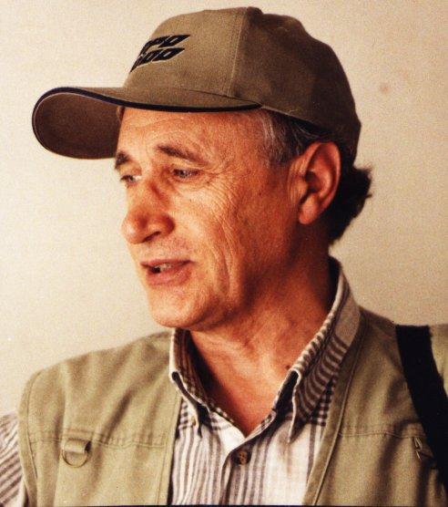 Emil Simandan