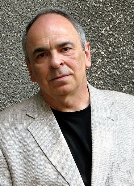 Gabriel Liiceanu 