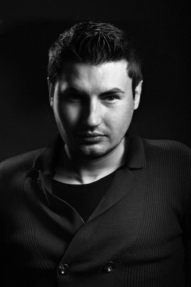 Gabriel Petru Baetan
