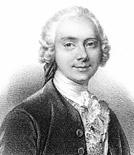 Jean Baptiste Louis Gresset