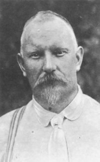 Jules Renard