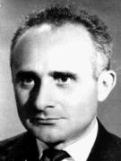 Nicolae Balota