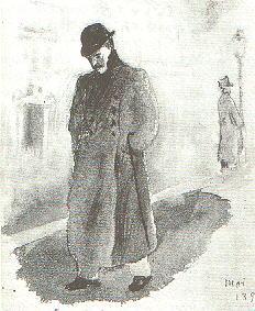 Paul Ambroise Valery