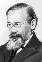Vasily Osipovich Klyuchevsky