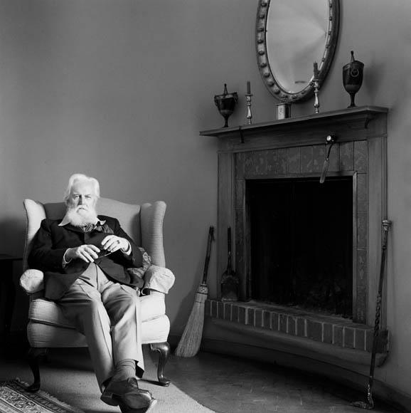 William Robertson Davies