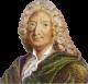 Alain Rene Lesage
