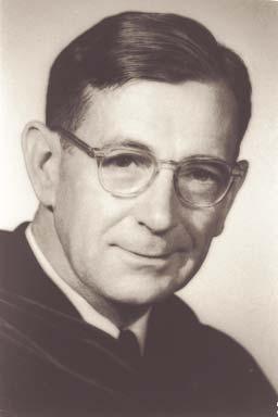 Arthur Powell Davies