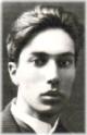 Boris Leonidovici Pasternak
