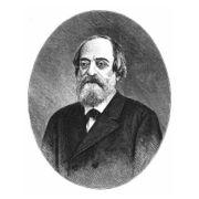 Constantin Alexandru Rosetti