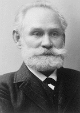 Ivan Petrovici Pavlov